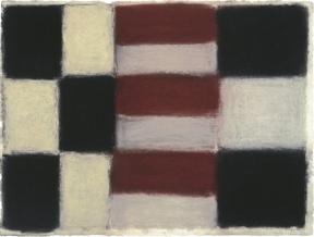 Sean Scully - 9.1.96